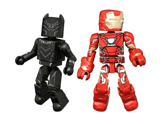 Diamond_Black-Panther-and-IronMan-MiniMates-TwoPack_Specialty-Stores_Spring-2016