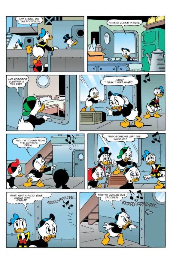 DonaldDuck_11-7