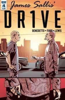 Drive_04-1