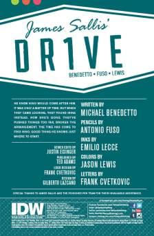 Drive_04-2