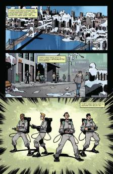 GhostBusters_Deviations-3