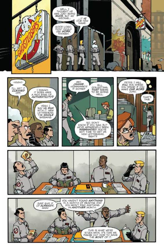 GhostBusters_Deviations-6
