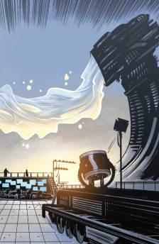 Godzilla_Oblivion_01-5