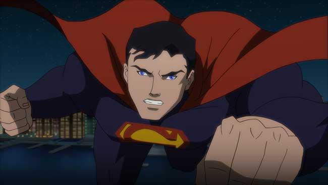 JLvsTT---Superman-1