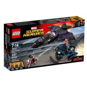 LEGO_Marvel-Super-Heroes-Black-Panther-Pursuit_March-2016