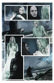 Penny-Dreadful_1_preview_art_p4