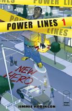 PowerLines_01-1