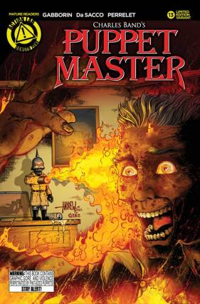 Puppet_Master_13_B_Kill_Cover-RGB-Solicit