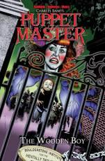 Puppet_Master_V3_TPB_FC-B-SOLICIT