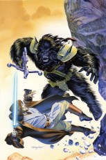 STAR_WARS_020_Cover
