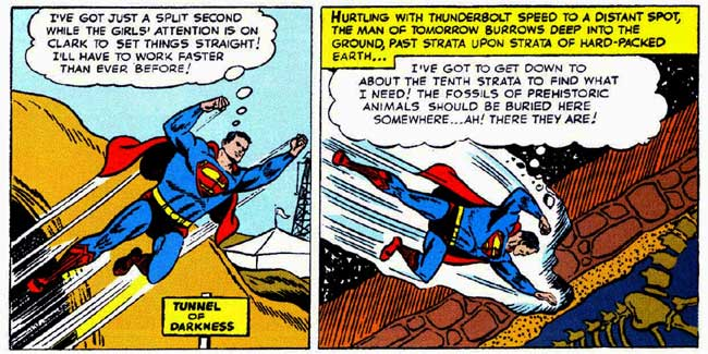 Superman7611