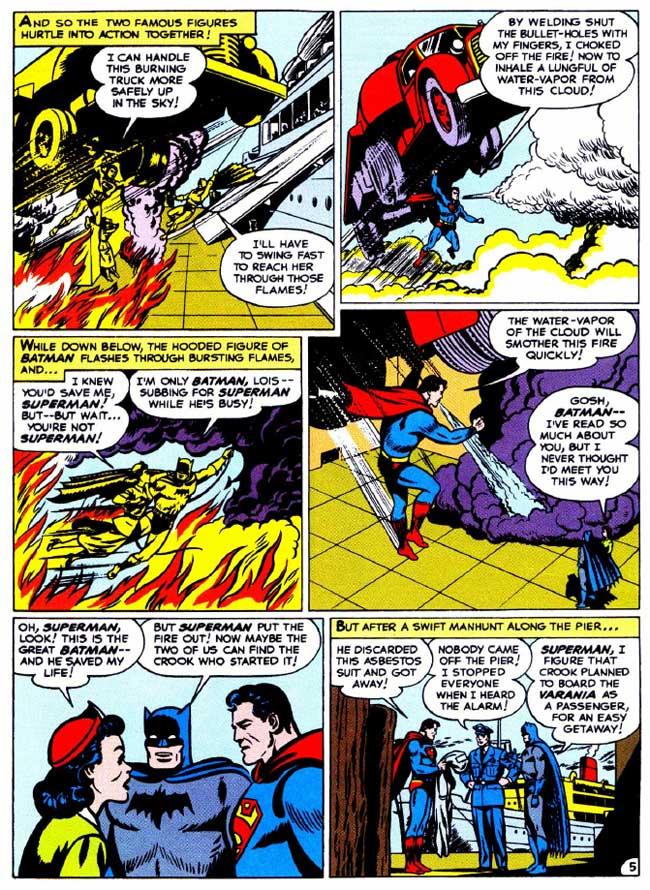 Superman764