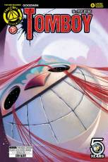 Tomboy_issuenumber6_coverB_solicit