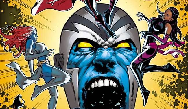 Uncanny_X-Men_6_Cover