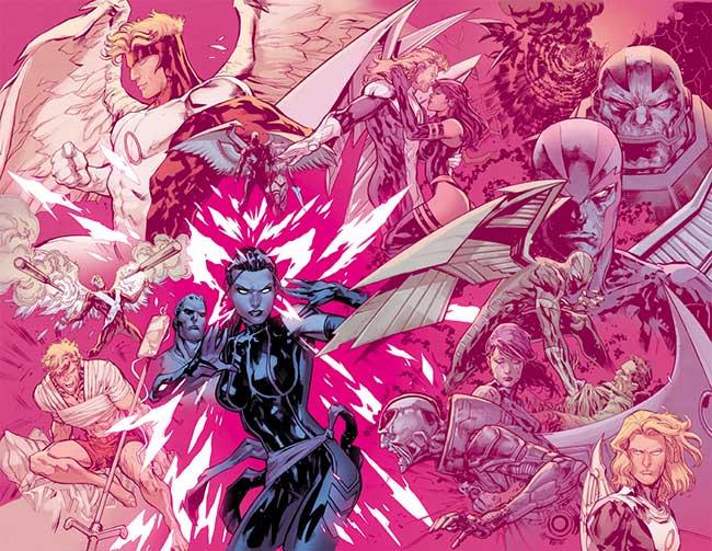 Uncanny_X-Men_6_Preview_3