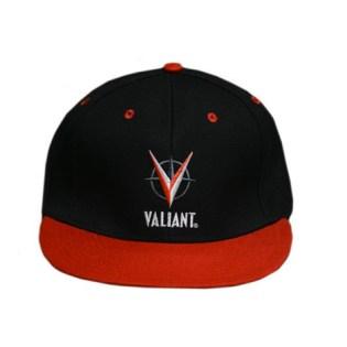 Valiantstore04
