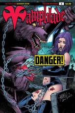 Vampblade_issuenumber5_coverF_solicit