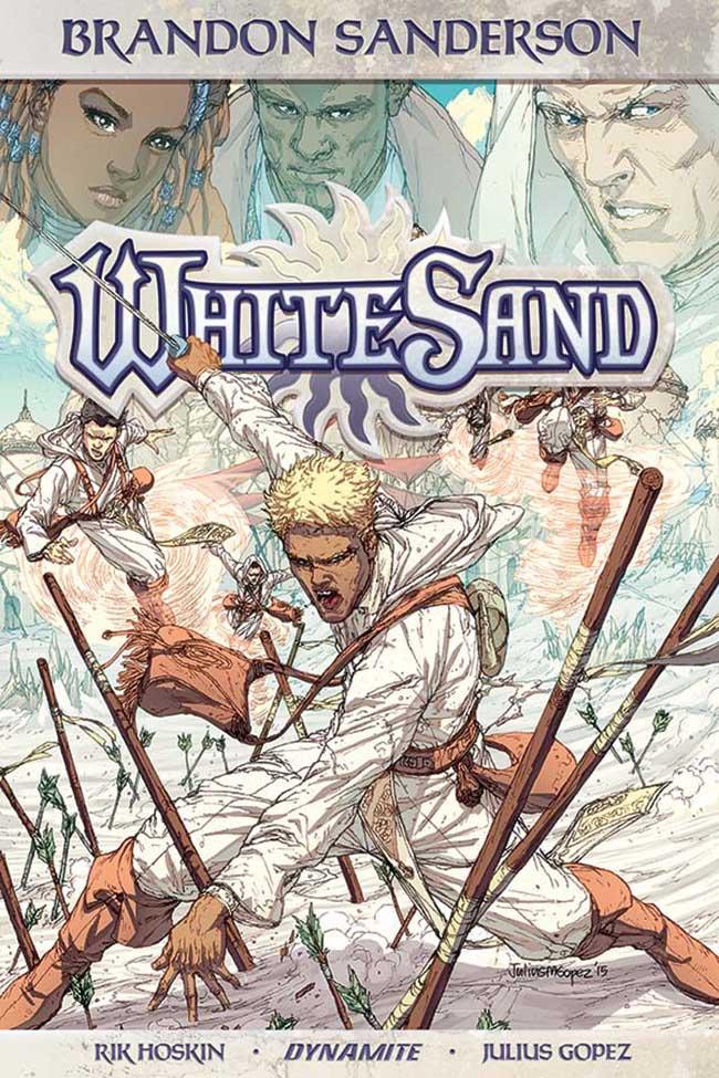WhiteSand01DJ-C