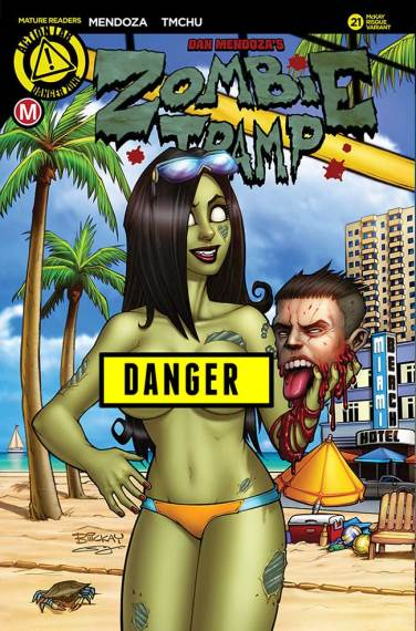 ZombieTramp_cover_21F_censored