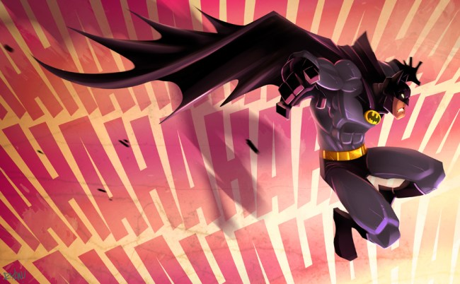 batman_by_frogbillgo-d2yoamc