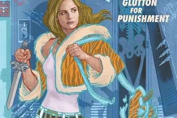 buffy-glutton-for-punishment