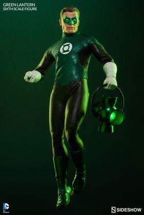 dc-comics-green-lantern-sixth-scale-100335-03