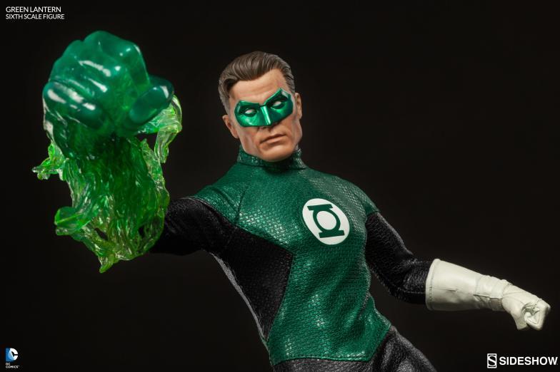 dc-comics-green-lantern-sixth-scale-100335-04