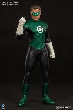 dc-comics-green-lantern-sixth-scale-100335-06