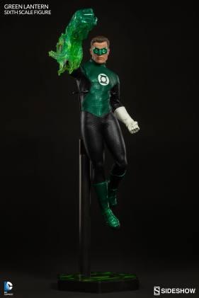 dc-comics-green-lantern-sixth-scale-100335-07