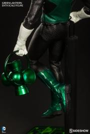 dc-comics-green-lantern-sixth-scale-100335-11