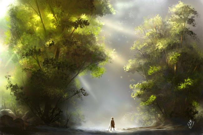 epic_adventure_by_jjpeabody-d7vj0gr