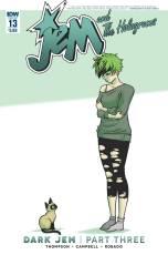 jem13
