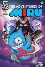 Adv-of-Miru-cover-1