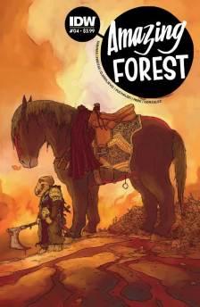 AmazingForest_04-1