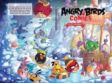 AngryBirds_V4_HC_Cover