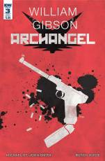 Archangel_03-cvrSUB-b