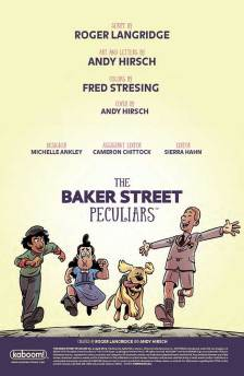 Baker_Street_Peculiars_002_PRESS-2