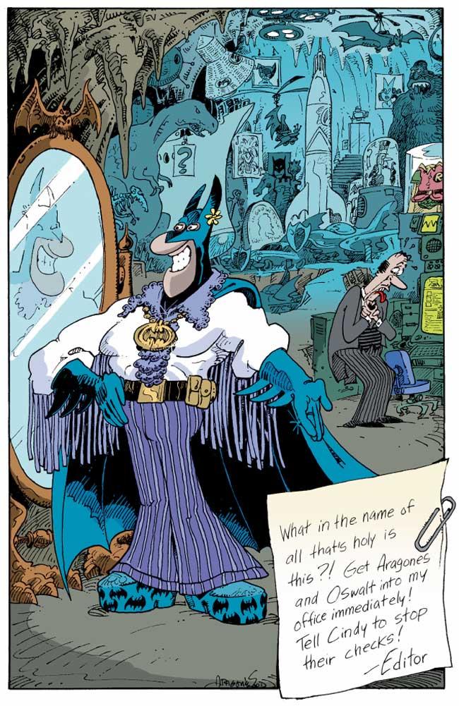 Batman60015