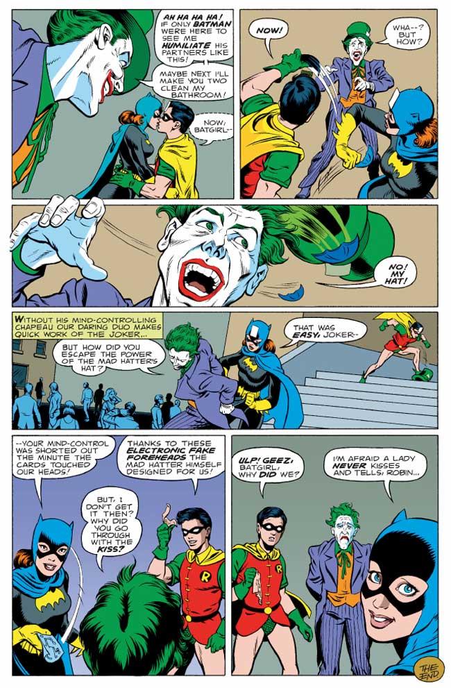 Batman60017