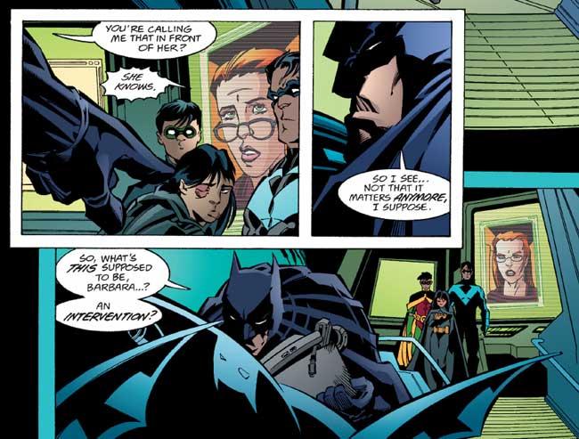 Batman6004