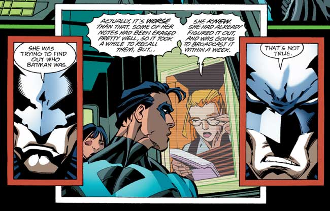 Batman6008