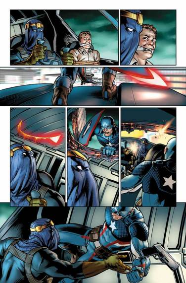 Captain_America_Steve_Rogers_Preview_4