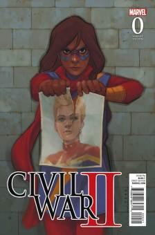 Civil_War_II_0_Noto_Character_Variant