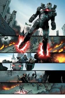 Civil_War_II_0_Preview_2
