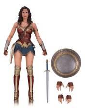 DC_Films_AF_5_Wonder_Woman_Adjusted