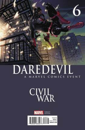 Daredevil_6_Ferry_Civil_War_Variant