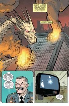 Godzilla_Oblivion_02-5