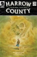 HARROWC-#14-COVER-4x6-COMP-SOLICIT