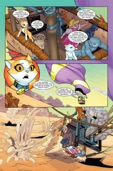 Hero_Cats_10-DIGITAL-4