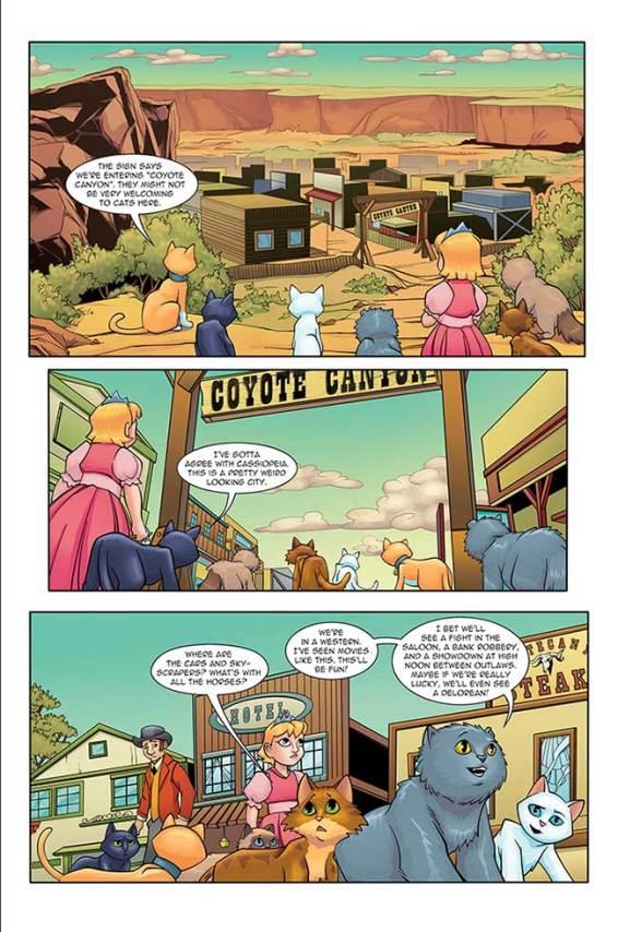 Hero_Cats_10-DIGITAL-8